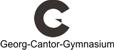 cantor_gym_www